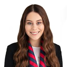 Danielle Wagteveld