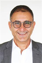 Bob Nahab