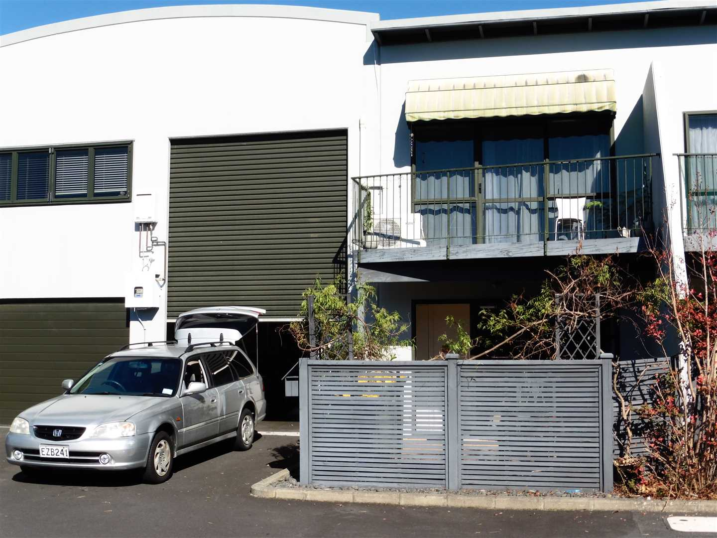 Tenanted Investment- Albany - Opportunity to Purchase