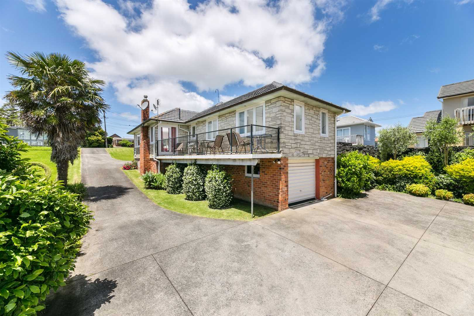 First Home Buyer's Delight - Selling Under CV
