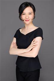 Carol Hu