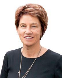 Linda Veitch