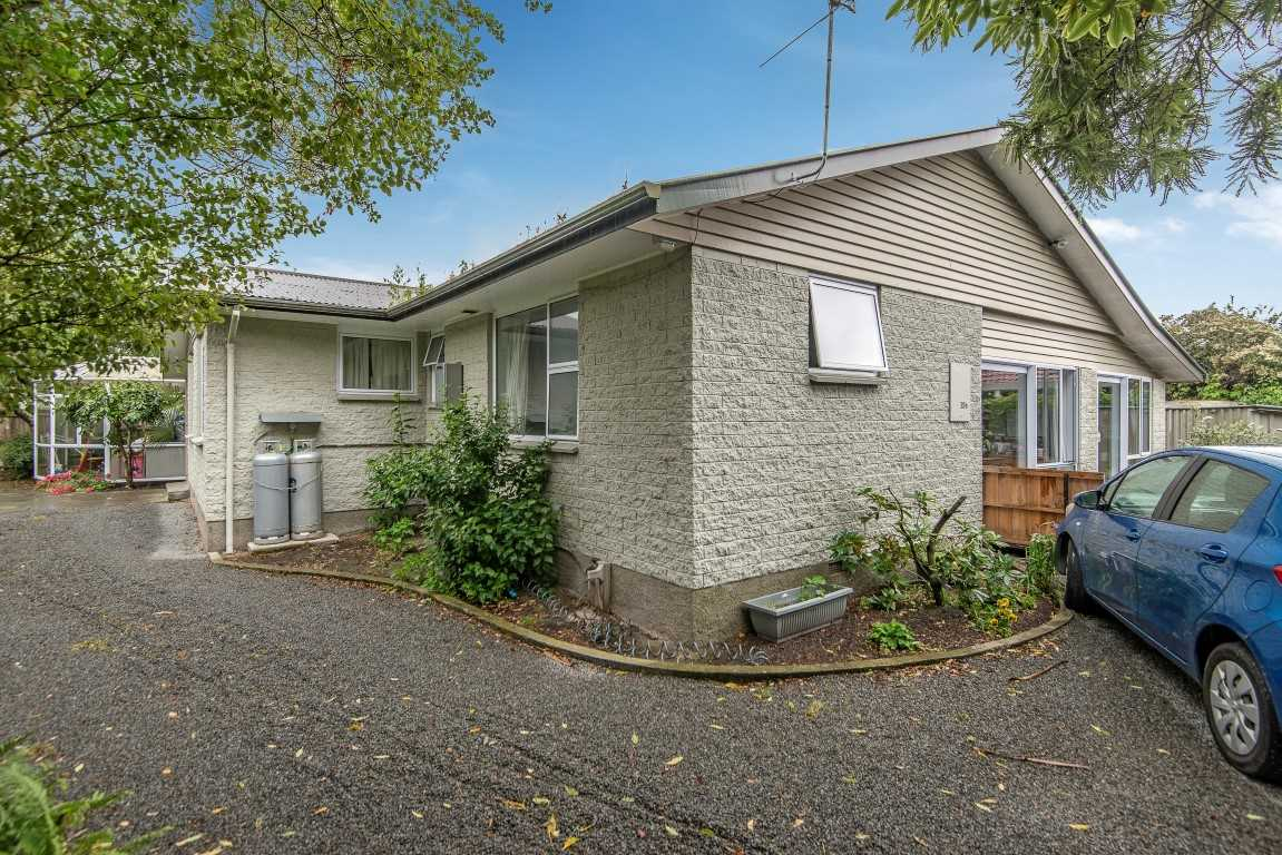 Previously Rented $1000pw - Huge Opportunity
