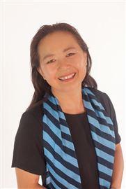 Rachel Hao