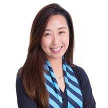Tracy Wu