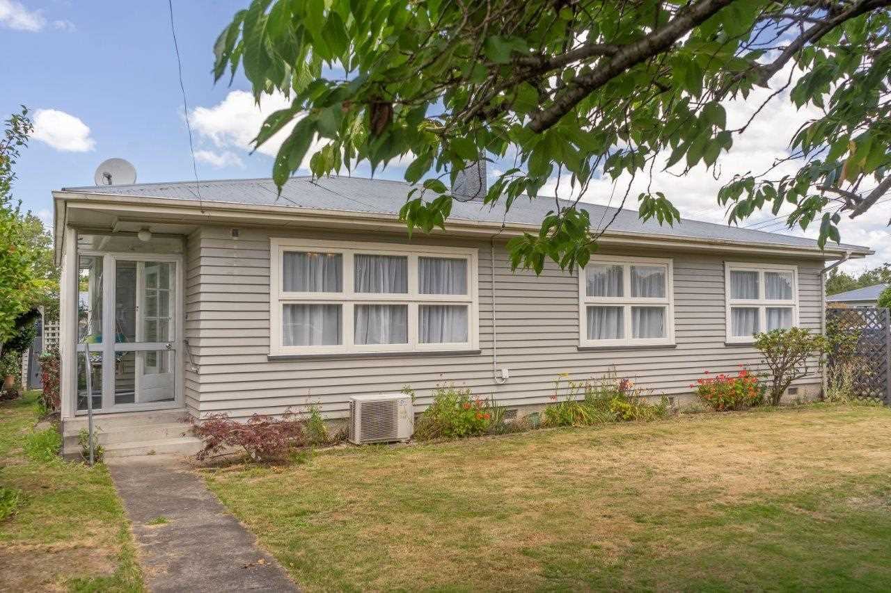 Calling First Home Buyers and Investors! BEO $305,000