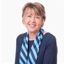 Vicki Kistemaker