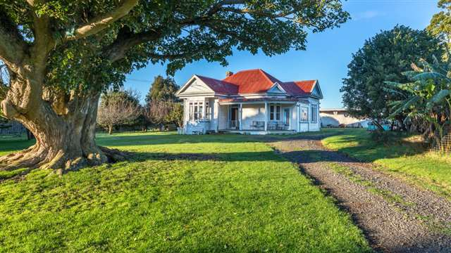 residential property for sale in papatoetoe rh harcourts co nz