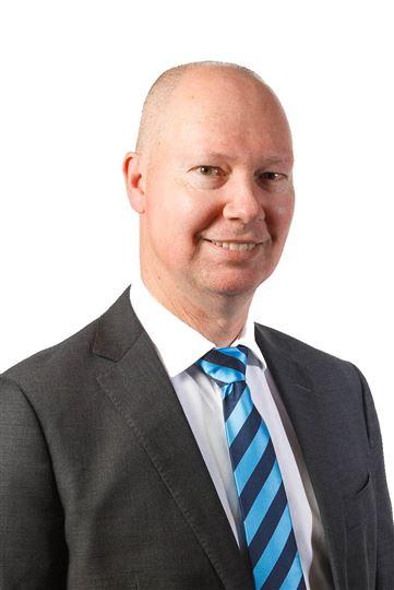 Mat Werner