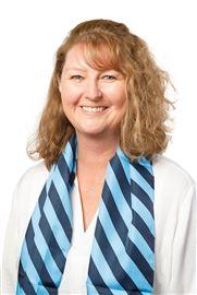 Jenn Werner