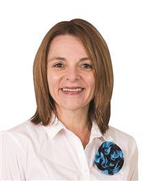 Caroline Rademeyer