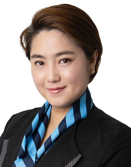Jihee Lee