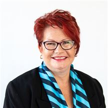 Shelley Howe