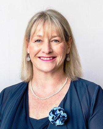 Sarah Warhurst