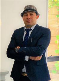 Mohamed Kiba