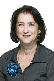 Janice Rosen