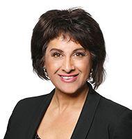 Debbie Soper