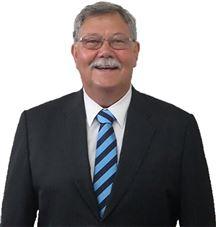 Warwick McIntyre