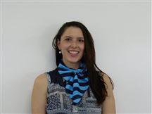 Lisa Goodrick