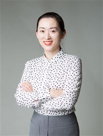 Mia Tang