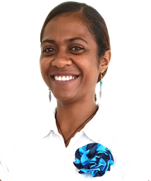 Ruth Narawa
