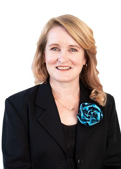 Niki Moore