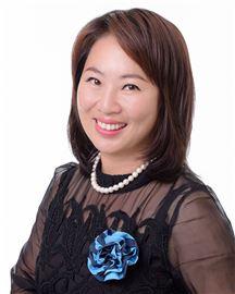 Jade Min
