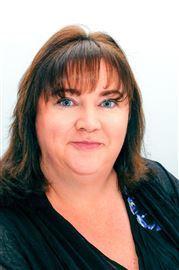 Annette Coleman