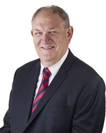 Dennis Spice  MBA, DipCM, ACIS
