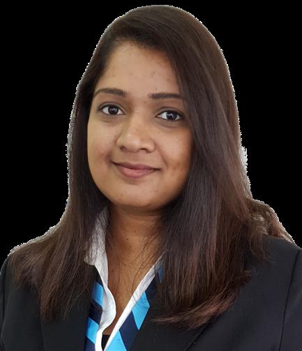 Senzie Kumar