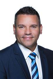 Matt Winiata