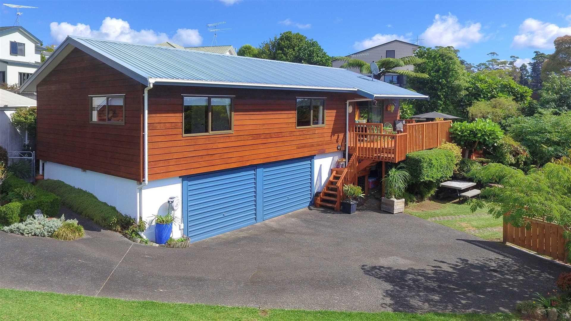 9b Bronzewing Terrace