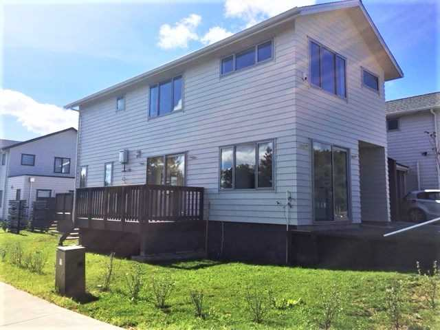 Affordable Executive Home - Must Be Sold
