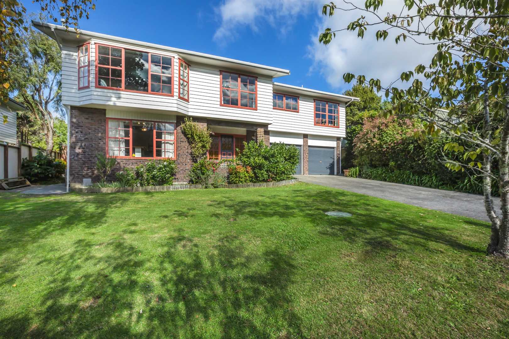 Value Packed Family Home - Auction