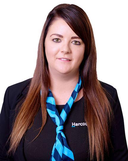 Sara Macdonald