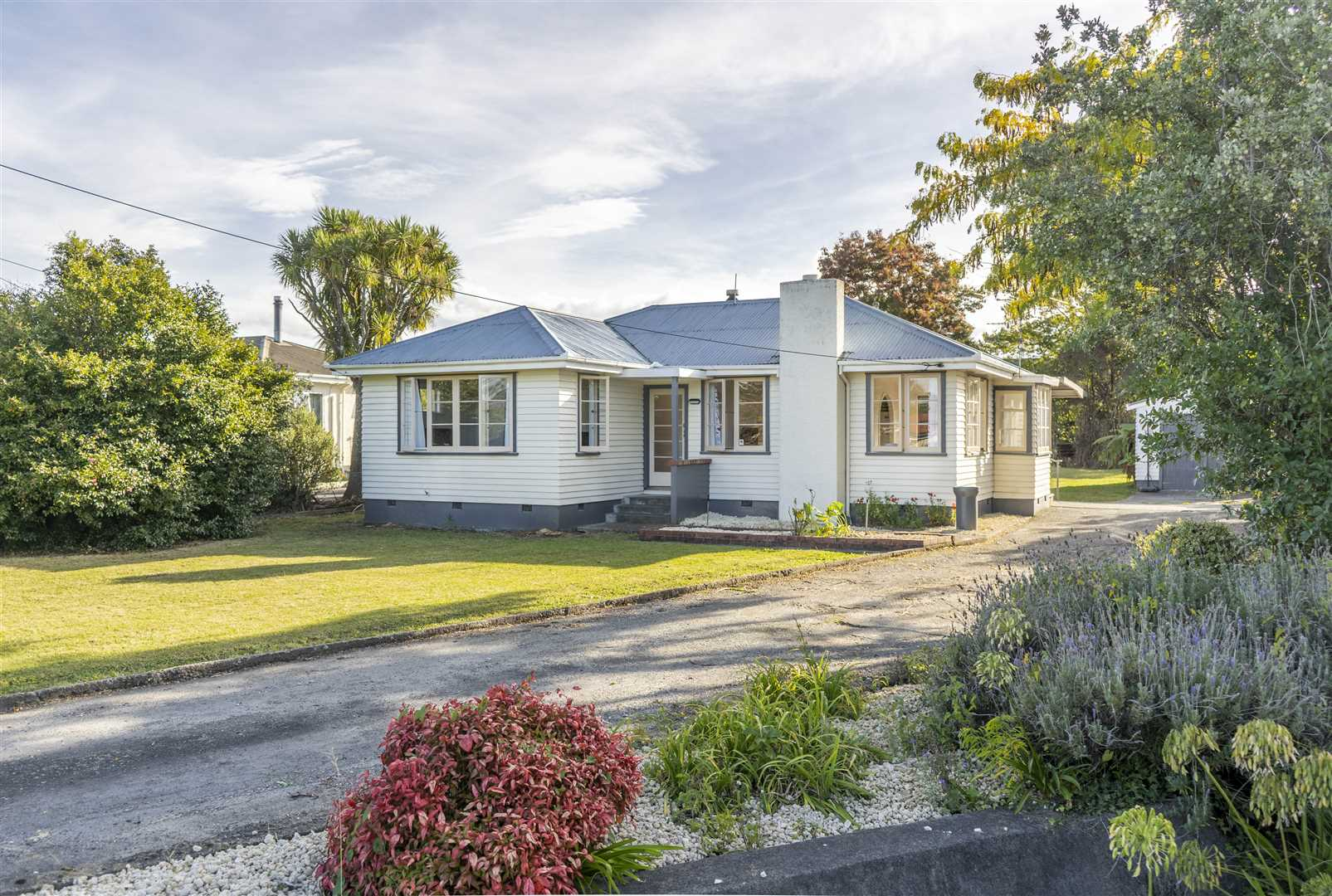 First Home Buyers Delight - BEO $339,000