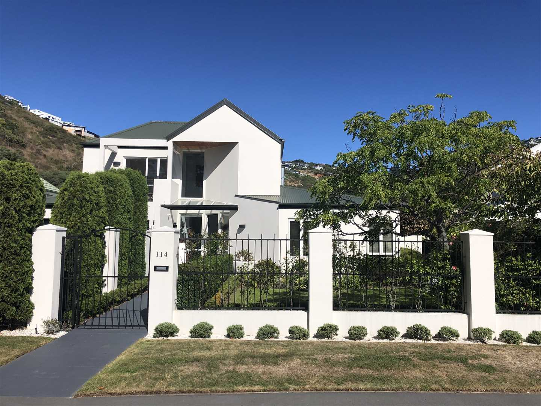 Executive Home And Garden
