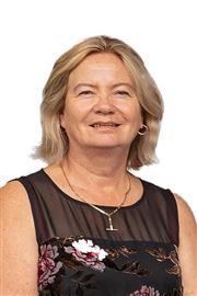 Ann Watkins