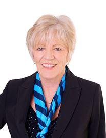 Janice Rouse
