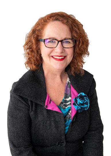 Fiona King