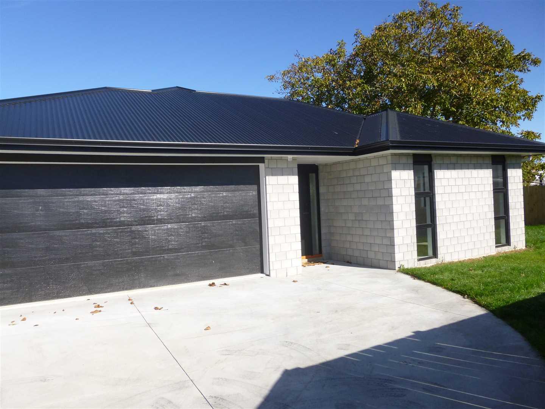 340A Cambridge Road, Hillcrest