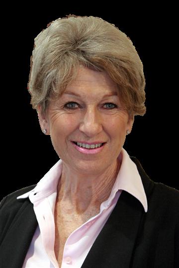 Ann McCully