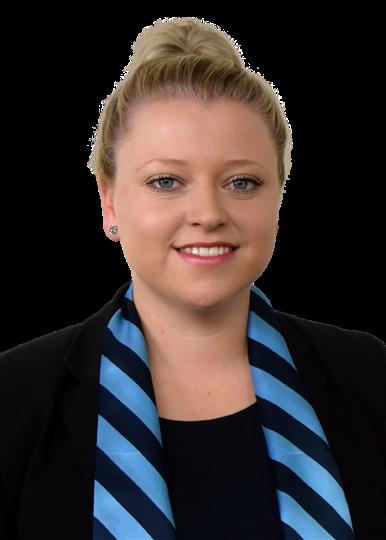 Hannah McKenzie