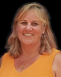 Diane Segar