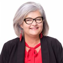 Kathy Martick