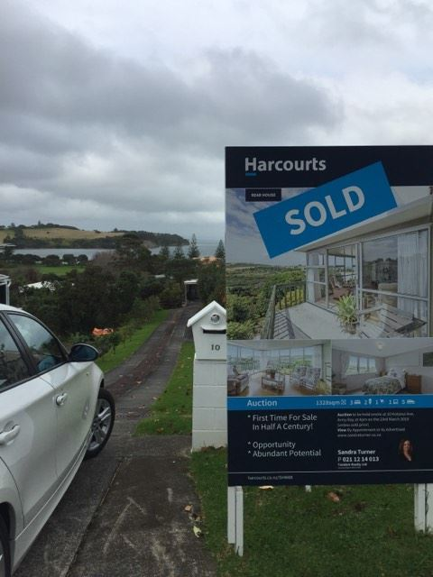 This property is now SOLD.