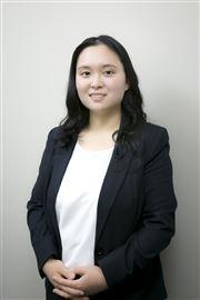 Kelly Huo