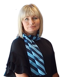 Tania Dench