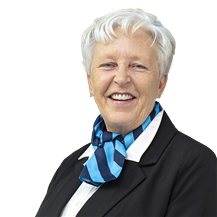 Huleen Strick