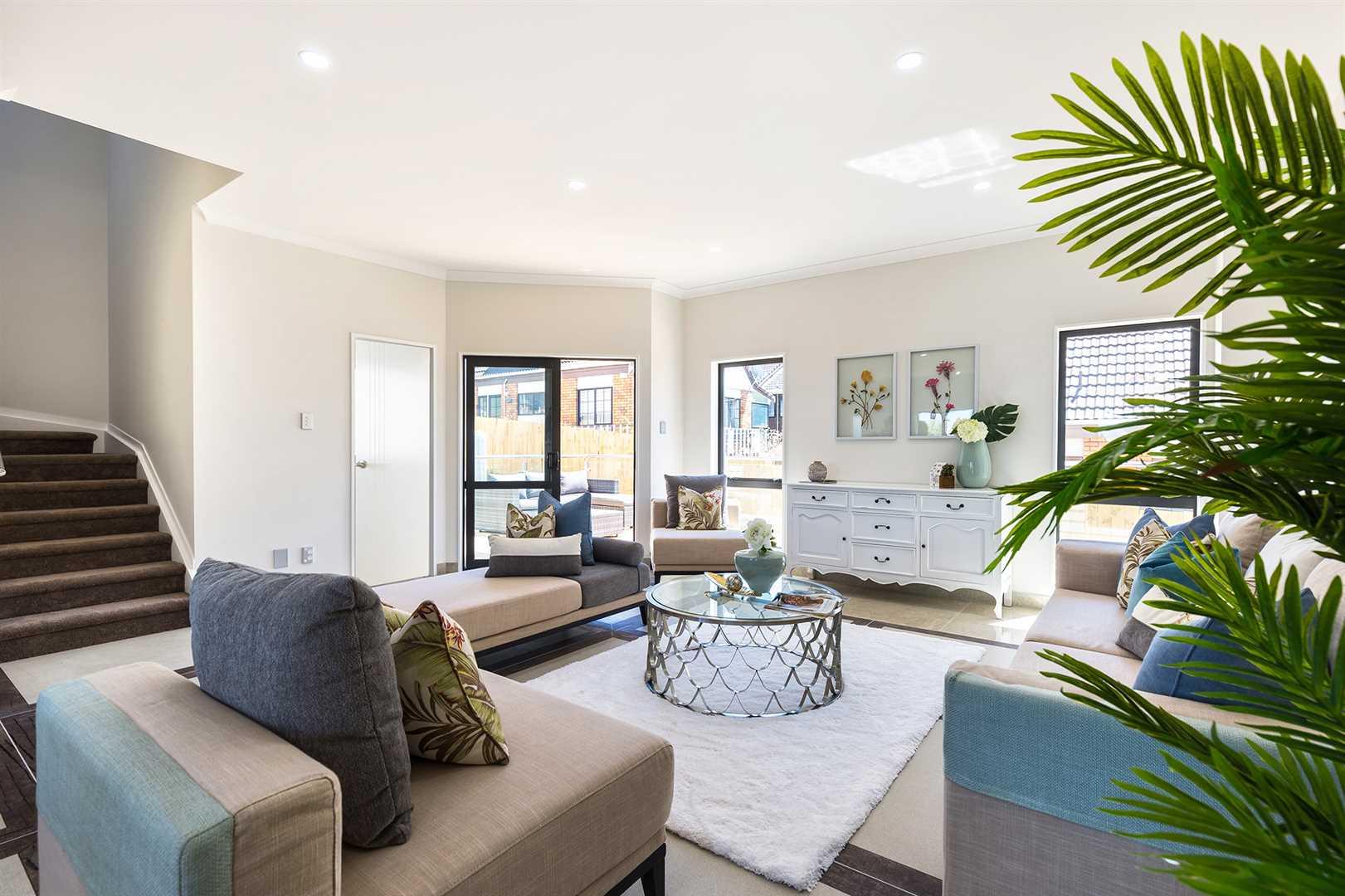 Dream House, Dream Price